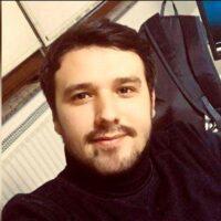 Eray Bilgin (1)