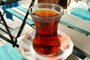 çay 2