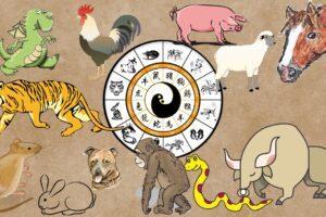 çin_astrolojisi
