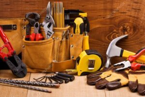 depositphotos_5993221-stock-photo-set-of-working-tools