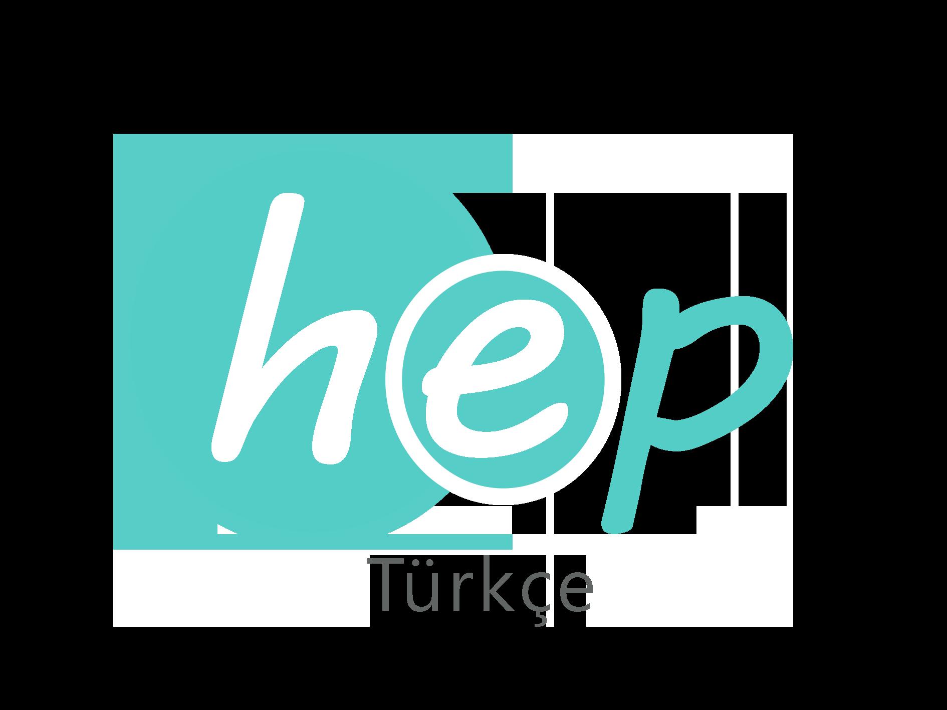 Hep Türkçe