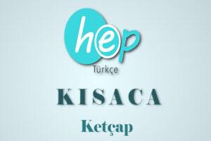 kisaca-ketcap-900×450